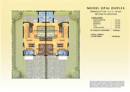 aldea del sol bankal lapu lapu city cebu real estate investment