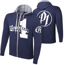 aj styles merchandise official source to buy online wwe