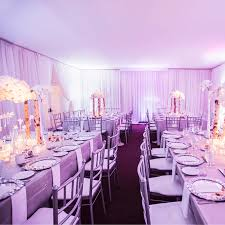 wedding decorators wedding decor wedding corners