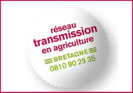 chambre agriculture cotes d armor transmission en agriculture journée demain je transmets dans