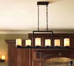 Dining Lighting Kitchen Lighting Ideas From Tracks To Pendants