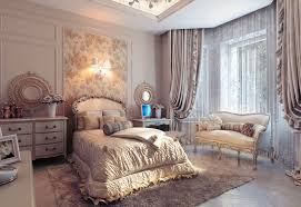 Traditional Bedroom Design Traditional Bedroom Designs Styles And Photos