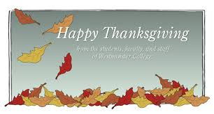 happy thanksgiving images pictures photos quotes and page 2