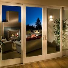 Vertical Blinds For Patio Doors At Lowes Exquisite Lowes Sliding Patio Doors Vertical Blinds Patio Doors