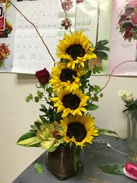 sunflower delivery everywhere in tamarac fl yosvi flowers
