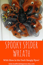best 25 large spiders ideas on pinterest large rodents diy bed