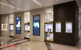 jewelry store design and display collection also jewellery shop