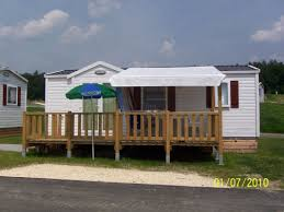 micro mobile homes small mobile houses 20 smart micro house design ideas that maximize