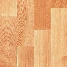 floor hardwood floor per square on floor 24 best hardwood