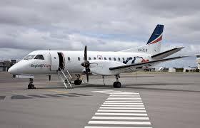 file regional express airlines vh zlq saab 340b 2 jpg
