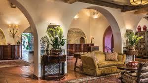 Biltmore Estate Dining Room Santa Barbara Hotel Luxury Resort Four Seasons The Biltmore