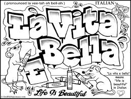 graffiti color pages 632 best coloring pages images on pinterest coloring books