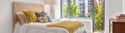 studio 1 u0026 2 bedroom apartments in brooklyn ny 247 north 7th