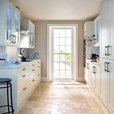 Corridor Kitchen Designs Impressive Galley Kitchen Design Corridor Kitchen Design Photo Of