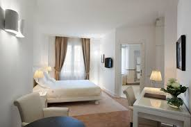 design hotel mailand hotel maison centre milan chatedral 4 hotel milan