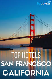 best 25 hotels in california ideas on pinterest in california