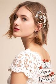 hair accessories wedding shop non veil hair accessories to wear on your wedding day