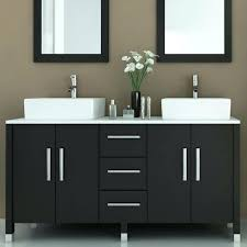 Vanity Top For Vessel Sink Double Bowl Bathroom Vanity U2013 Justbeingmyself Me
