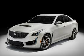 cadillac ats coupe price 2018 cadillac ats v coupe price and release date car review 2018