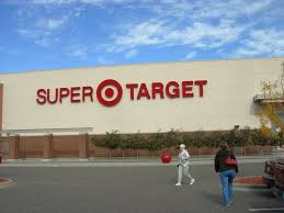 Barnes Noble Roseville Mn Target Other Retailers Face Tough Road Ahead Minnesota Public