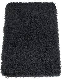 tuftex showbiz 1 2 thick shag indoor area rug collection
