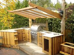 Cool Kitchen Design Ideas Backyard Kitchen Designs Backyard Kitchen Ideas Pictures Cool
