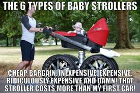 Meme Baby Products - the best jogging stroller y baby bargains
