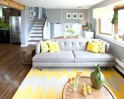 yellow living room furniture blue and yellow living room dostup club