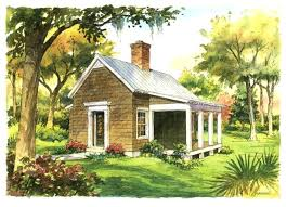 cottage houseplans southern living house plans farmhouse cottage living house plans