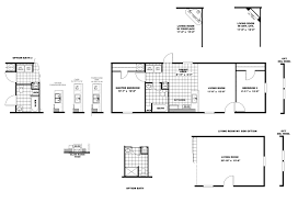 clayton homes of morganton nc virtual tours