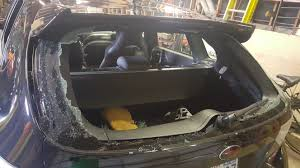 2017 subaru impreza hatchback trunk subaru windshield replacement prices u0026 local auto glass quotes