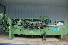 Markfield Woodworking Machinery Uk by Buy Used Woodworking Machinery Uk Quick Woodworking Projects