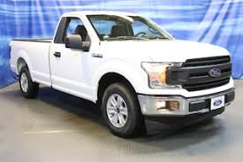 new ford inventory in braintree ma