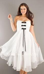 evening white dresses all women dresses
