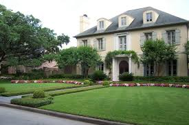 Formal Front Yard Landscaping Ideas - garden design garden design with lush landscaping ideas for your
