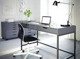 White Office Desk Ikea Ikea White Office Desk Beautiful Office Desk Ikea Malm White