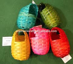 Super Colorful by Super Cheap Colorful Bamboo Woven Weaving Bird House Bird Nest