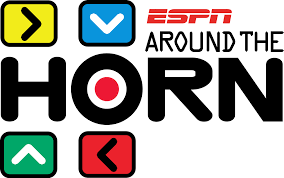 happy halloween with no background around the horn wikipedia