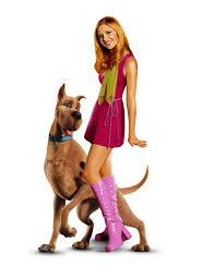 Dog Halloween Costumes Girls 25 Daphne Costume Ideas Daphne Scooby