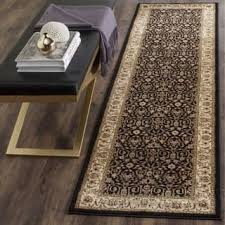 2 X 6 Runner Rugs Black 2 X 6 Runner Rugs For Less Overstock