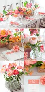 58 best summer wedding images on pinterest marriage wedding and