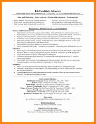 Retail Associate Resume Example by 7 Sales Associate Resume Sample Doctors Signature