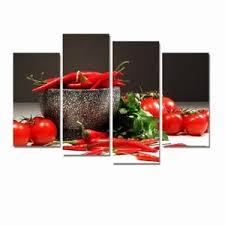 cadre cuisine 58 beau images de cadre cuisine cuisine jardin