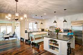 Kitchen Design Minneapolis House Kitchen Design Kitchen Design Ideas