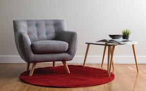 accent chairs modern arm chairs sofamania com