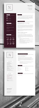 simple resume cover letters 25 unique application cover letter ideas on cover