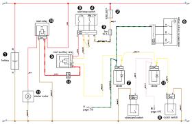 diagrams 640723 honda gx200 wiring u2013 descriptions photos and