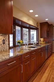 32 best apartment kitchen images on pinterest apartment kitchen