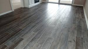 grey wood tile floor oasiswellness co