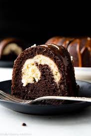 677 best bundt u0026 tube pan u0026 loaf cakes images on pinterest